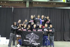 Ontario Champ Image 2015
