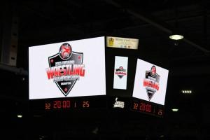Ontario Champ Logo photo